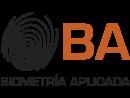 Biometría Aplicada